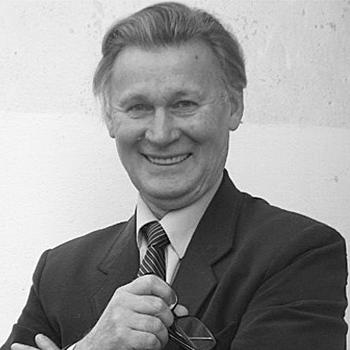 Олександр Мішин