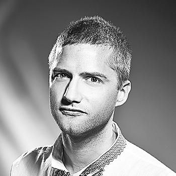 Олексій Кириченко