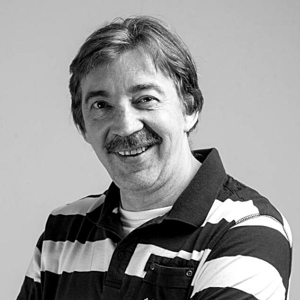 Олександр Голубенко