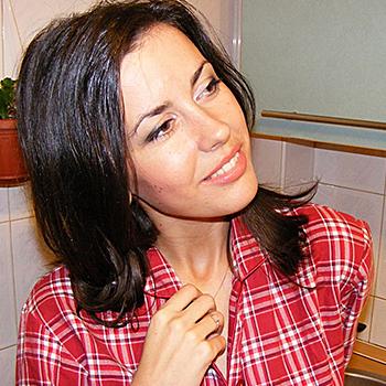 oleksandra-verstyuk-6