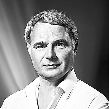Євген Мазур