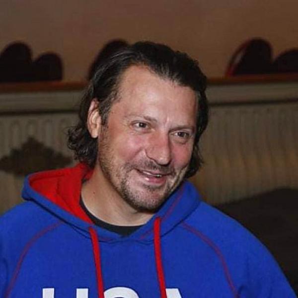 ТАКСИСТ 2 ЗМІ Актор Андрій Мельник Продовження популярної вистави фото5