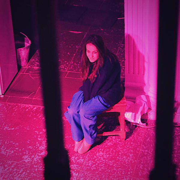 Театр Горького Днепр - ДРАМіКОМ Вітаємо актрису Марію Мілєнковіч з Днем народження фото1