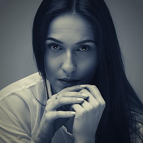 Театр Горького Днепр - ДРАМіКОМ Вітаємо актрису Марію Мілєнковіч з Днем народження фото10