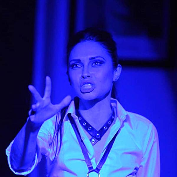Актриса Вікторія Чепурна_фото5