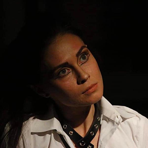 Актриса Вікторія Чепурна_фото7